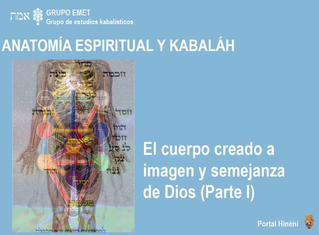 Imagen Anatomia del Alma 1