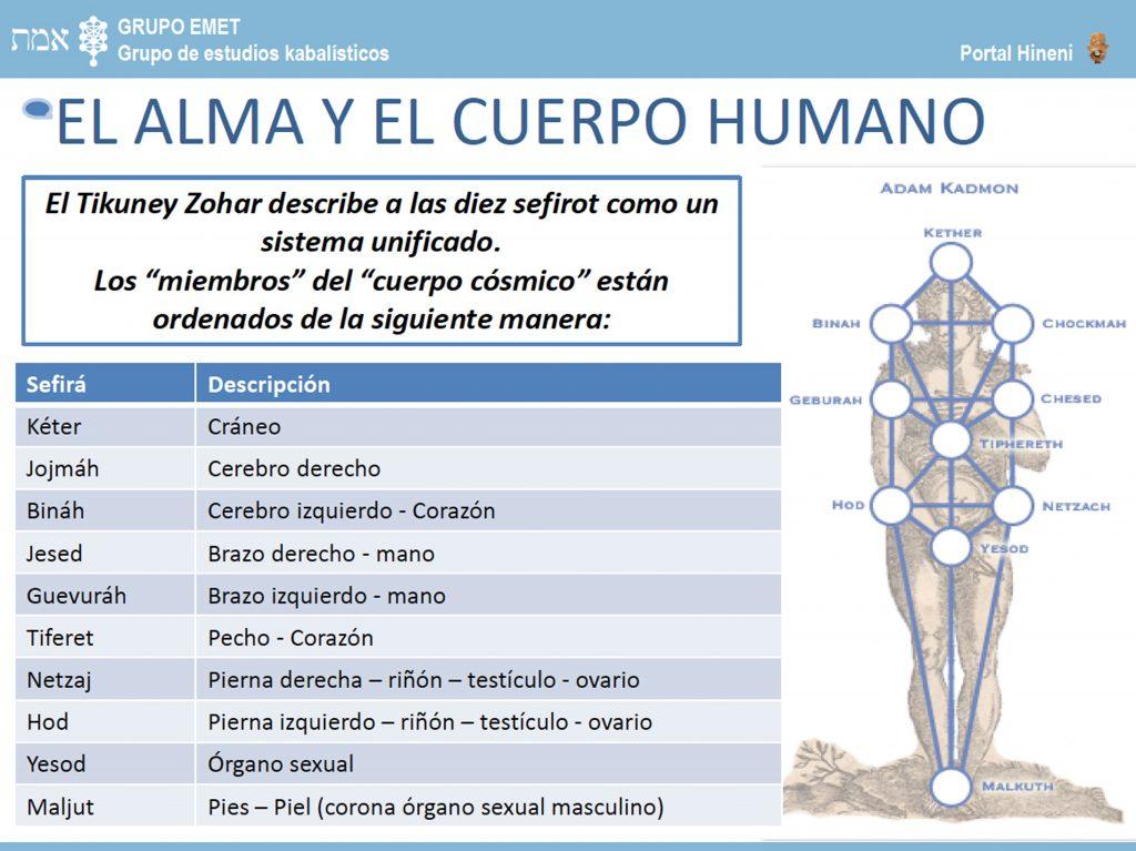 Imagen Anatomia del Alma 4