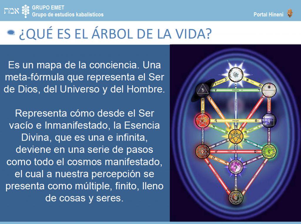 Imagen Arbol de la Vidar 2