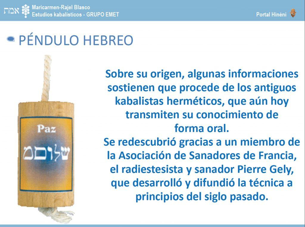 Pendulo 3